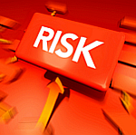 The plan and process of risk management