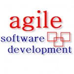 agile software dev