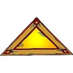 pm triangle