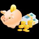 project-benefits-&-money