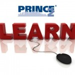 PRINCE2 training courses