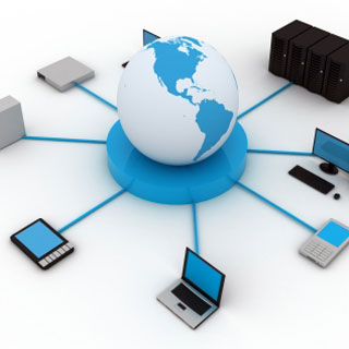 it outsourcing service for project management
