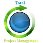 total project management (TPM)