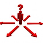 Leadership skills needed for project management