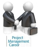 project manager career
