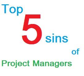 Five Sins | RM.