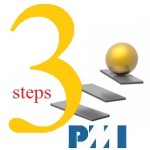 rules to implement PMBOK Guide ideas