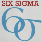Six Sigma method and cycle in project management