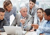 Tips for bosses on averting pitfalls of leadership