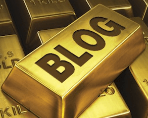 Creating an effective blogging strategy for your business