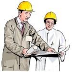 implementation plan