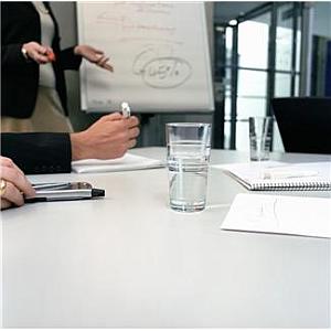 Tips on increasing procurement team performance