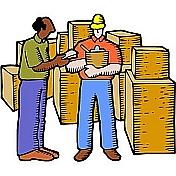 procurement teams
