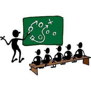 the duties of a risk management team