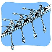 rules of teamwork