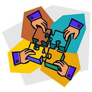 methodology implement tips