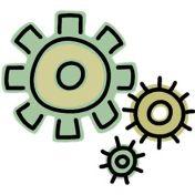 Managing IT Procurements