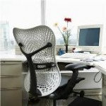 workplace management checklist: A few steps to achieve excellence in your work place
