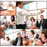 team collaboration tips