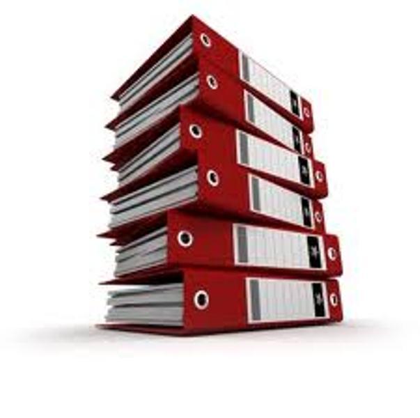 4 methods of project information management