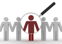 project staffing plan in 3 steps