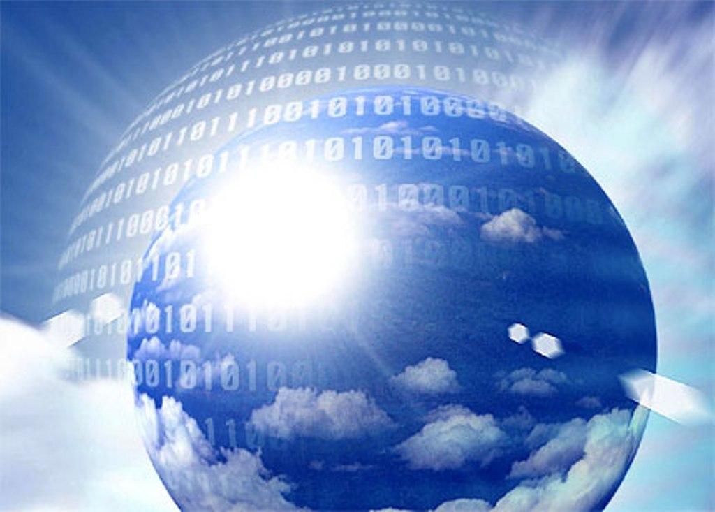 project technology management
