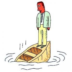 lessons of effective crisis management