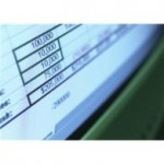 choosing accounting software