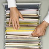 Project Records Management in 3 Steps