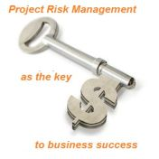 business project risk management