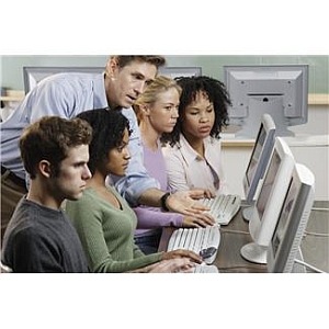 Tips on managing software implementation