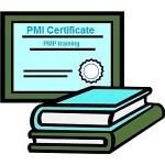 PM training in career