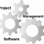 buying pm software