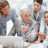 Tips for Horrible Bosses to Avert Leadership Pitfalls