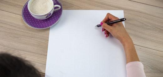 Need Management Essay Writing Help?