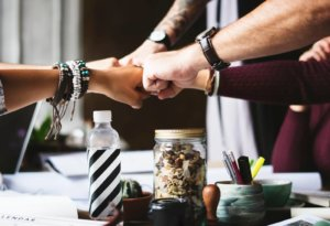 How to Motivate Your Employees to Grow Professionally